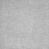Silver State Sunbrella Jedi Nickel Roman Holidays Collection Upholstery Fabric