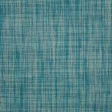 Sunbrella Augustine Oasis 5928-0065 Sling Upholstery Fabric