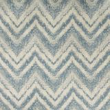 Kravet Sunbrella Grand Baie Marine 34862-15 Oceania Indoor Outdoor Collection Upholstery Fabric