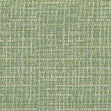 Stout Sunbrella Adrenaline Seamist 5 Sunrise Solids Collection Upholstery Fabric