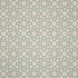 Sunbrella Sophisticate Cloud 47083-0001 Upholstery Fabric