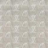 Groundworks Sunbrella Post Weave Granite GWF-3738-168 by Kelly Wearstler Upholstery Fabric