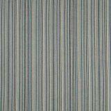 Kravet Sunbrella Sailing Stripe Slate 31956-516 Oceania Indoor Outdoor Collection Upholstery Fabric