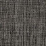 Sunbrella Augustine Shadow 5928-0067 Sling Upholstery Fabric