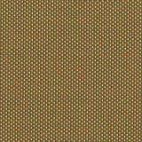 Sunbrella Sailcloth Spice 32000-0019 Upholstery Fabric