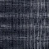 Sunbrella Meteor Midnight 4413-0001 Decorative Shade Collection Awning - Shade - Marine Fabric