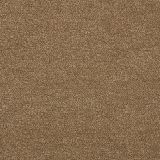 Sunbrella Loft Dune 46058-0007 Shift Collection Upholstery Fabric