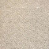 Silver State Sunbrella Mandela Dunes Roman Holidays Collection Upholstery Fabric