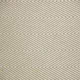 Scalamandre Sunbrella Cortez Hill Sand 3 Elements III Collection Upholstery Fabric