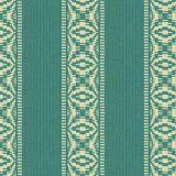 Kravet Sunbrella Nautica Stripe Bimini 31942-13 Oceania Indoor Outdoor Collection Upholstery Fabric