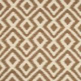 Kravet Sunbrella Tersee Earth 34860-16 Oceania Indoor Outdoor Collection Upholstery Fabric