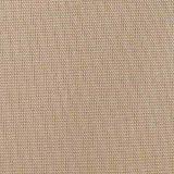 Sunbrella Sheer Mist Honey 52001-0003 Drapery Fabric