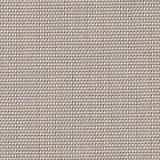 Sunbrella Augustine Oyster 5928-0045 Sling Upholstery Fabric