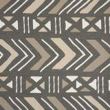 Sunbrella Mudcloth Stone 145159-0000 Upholstery Fabric