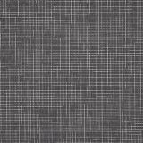 Sunbrella Meteor Graphite 4413-0003 Decorative Shade Collection Awning - Shade - Marine Fabric
