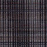 Sunbrella Layer Dawn 41046-0001 Dimension Collection Upholstery Fabric