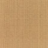 Sunbrella Linen Straw 8314-0000 Elements Collection Upholstery Fabric