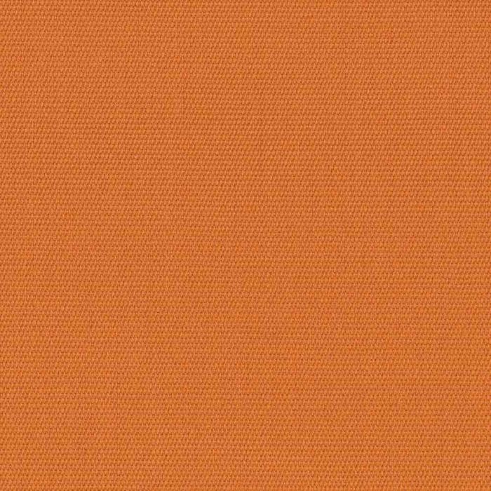 1 Yard Outdoor Fabric by the Yard 54 Wide 10/% OFF Fusion Collection Sunbrella Chapman Juniper 44296-0005 Upholstery Fabric
